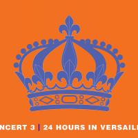 24 Hours in Versailles Los Angeles