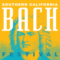 Southern California Bach Festival Cancelled